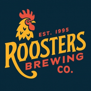 Roosters Brewing Layton