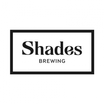 Shades of Pale Brewing