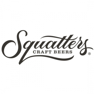 Squatters Roadhouse Grill