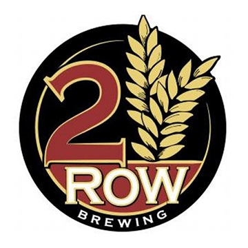 2 Row Brewing