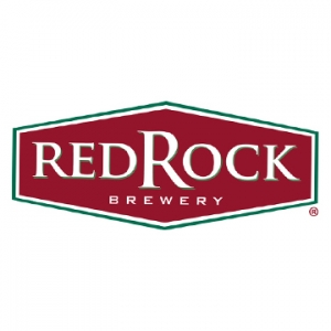 Red Rock Beer Store