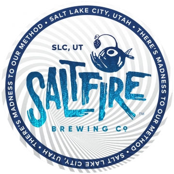 SaltFire Brewing Co.
