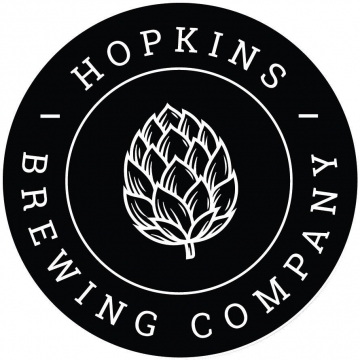 Hopkins Brewing Company