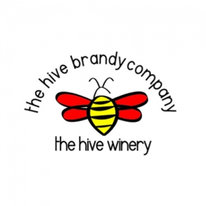 Hive Winery