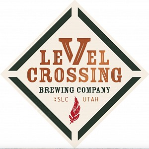Level Crossing Brewery