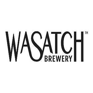 Wasatch Brewpub Sugarhouse